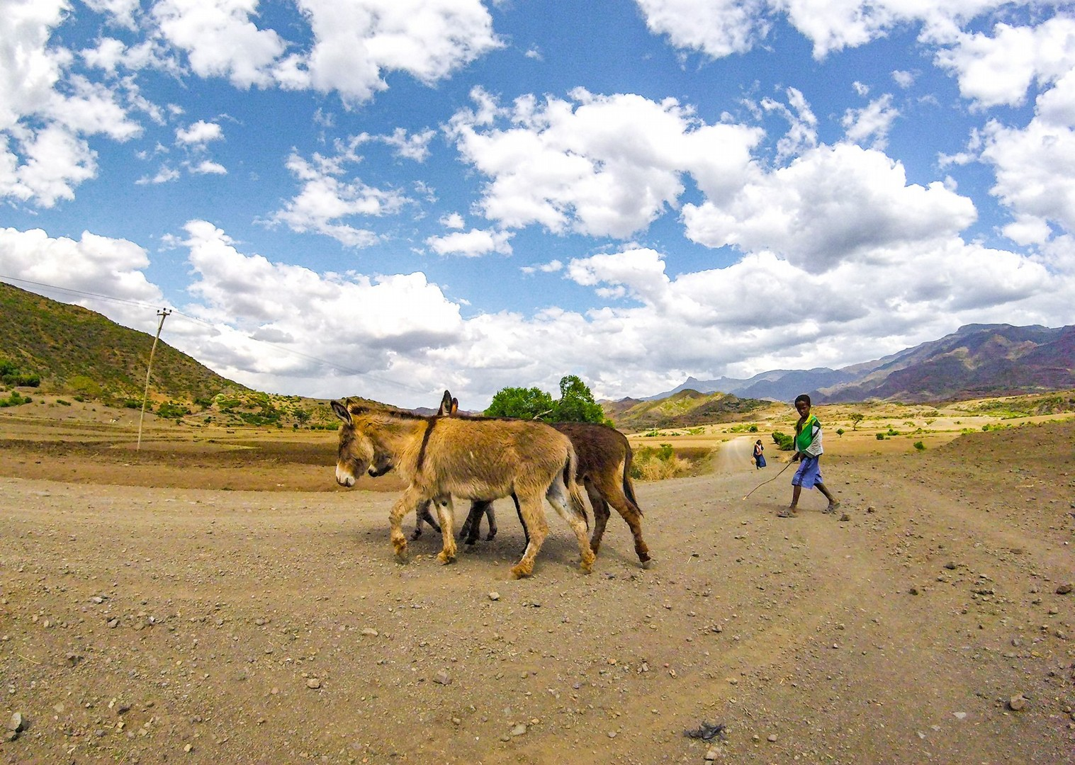 local-culture-people-ethiopia-cycling-adventure-skedaddle.jpg - NEW! Ethiopia - Enchanting Ethiopia - Cycling Adventures