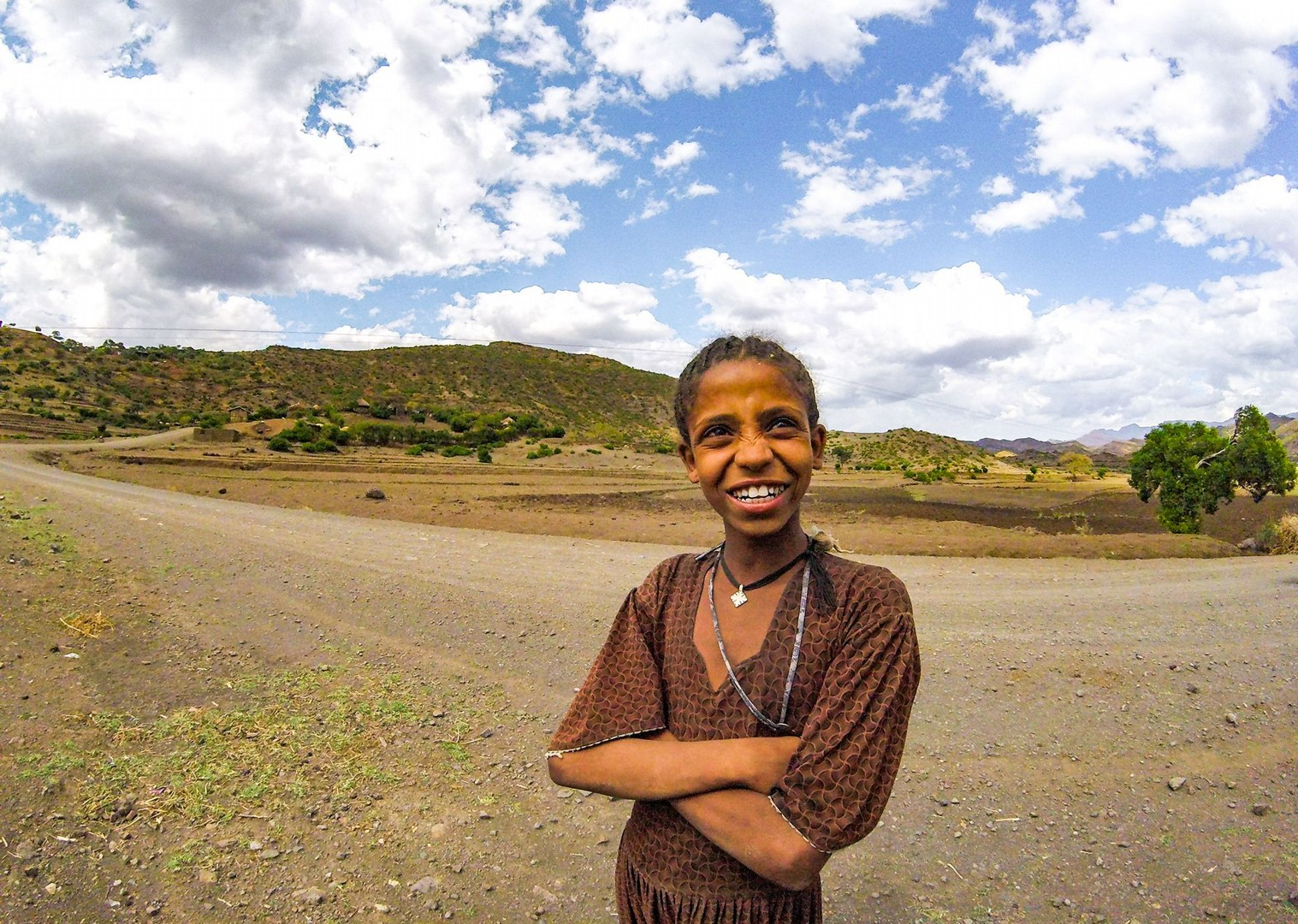 local-people-and-culture-ethiopia-guided-cycling-holiday.jpg - NEW! Ethiopia - Enchanting Ethiopia - Cycling Adventures
