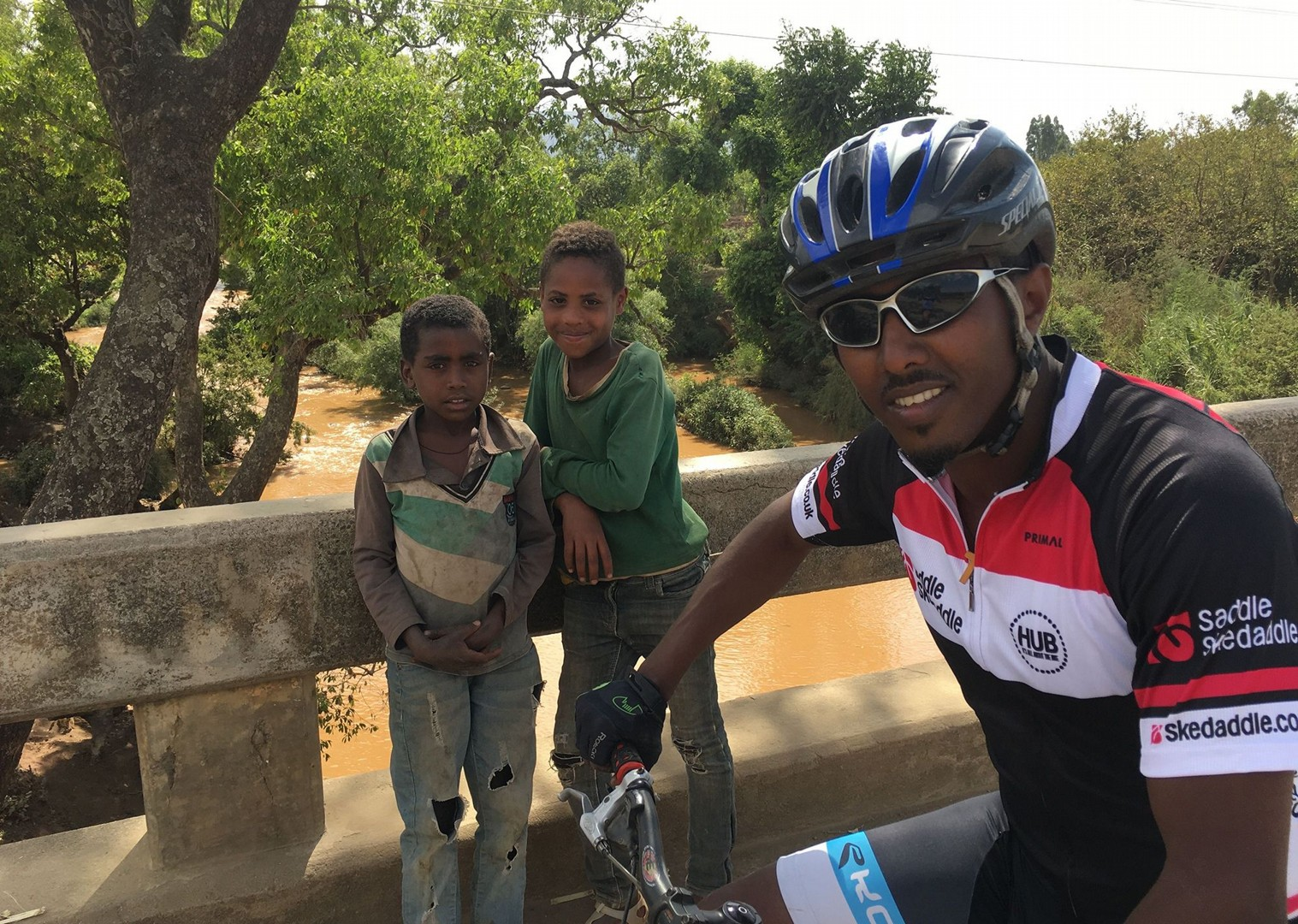 _Holiday.1028.25272.jpg - NEW! Ethiopia - Enchanting Ethiopia - Cycling Adventures