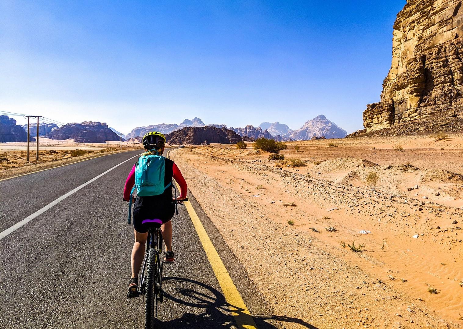 guided-cycling-adventure-in-jordan-skedaddle-biking.jpg - NEW! Jordan - Petra, Wadi Rum & the Dead Sea - Cycling Adventures
