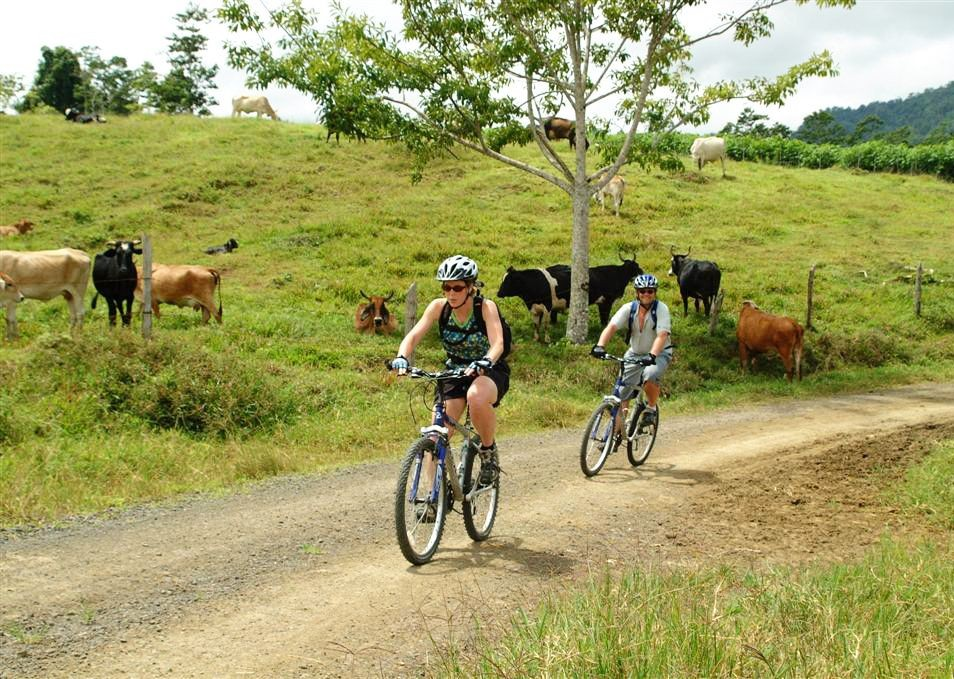 Cycling-Holiday-adventures-in-Costa-rica-volcanes-y-playas-3.JPG - Costa Rica - Volcanes y Playas - Cycling Adventures