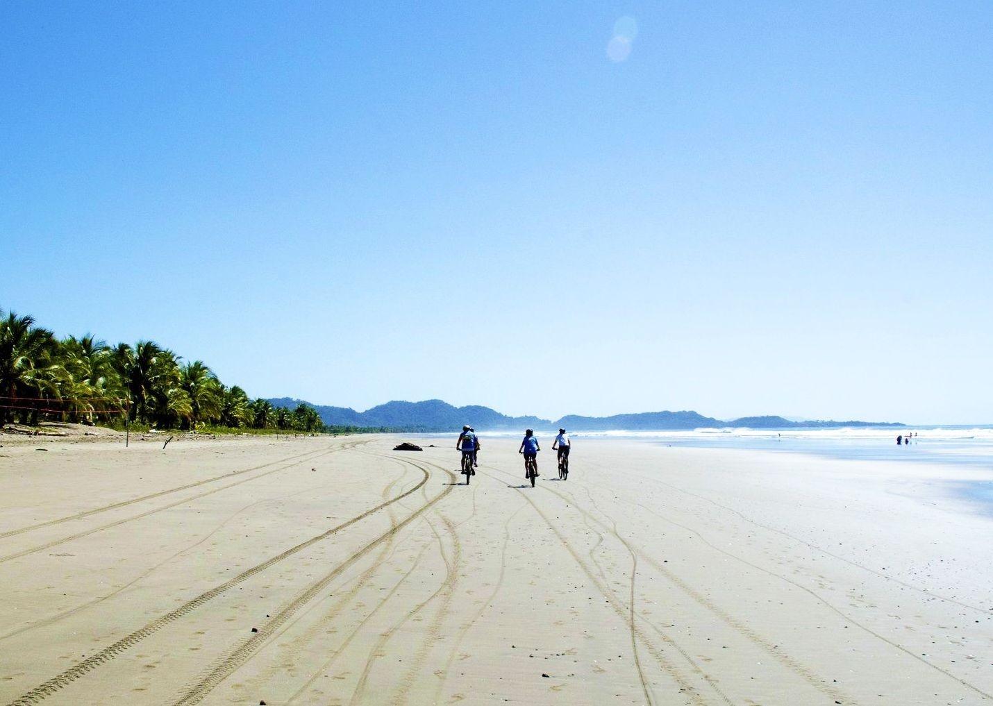 _Holiday.242.15021.jpg - Costa Rica - Volcanes y Playas - Cycling Adventures