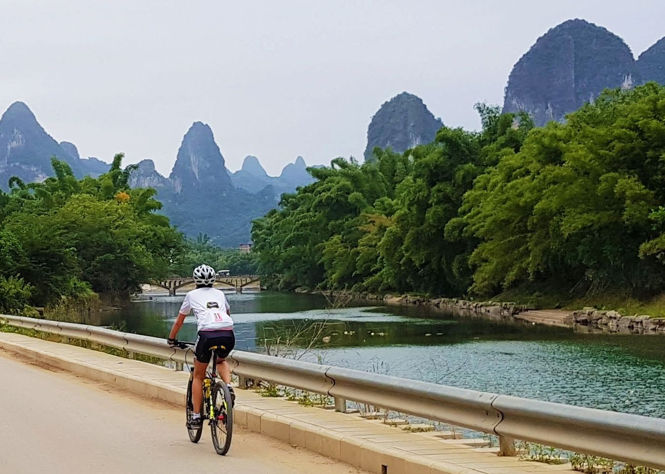 20171016_154644 copy.jpg - China - Guilin and Guangxi - Cycling Adventures