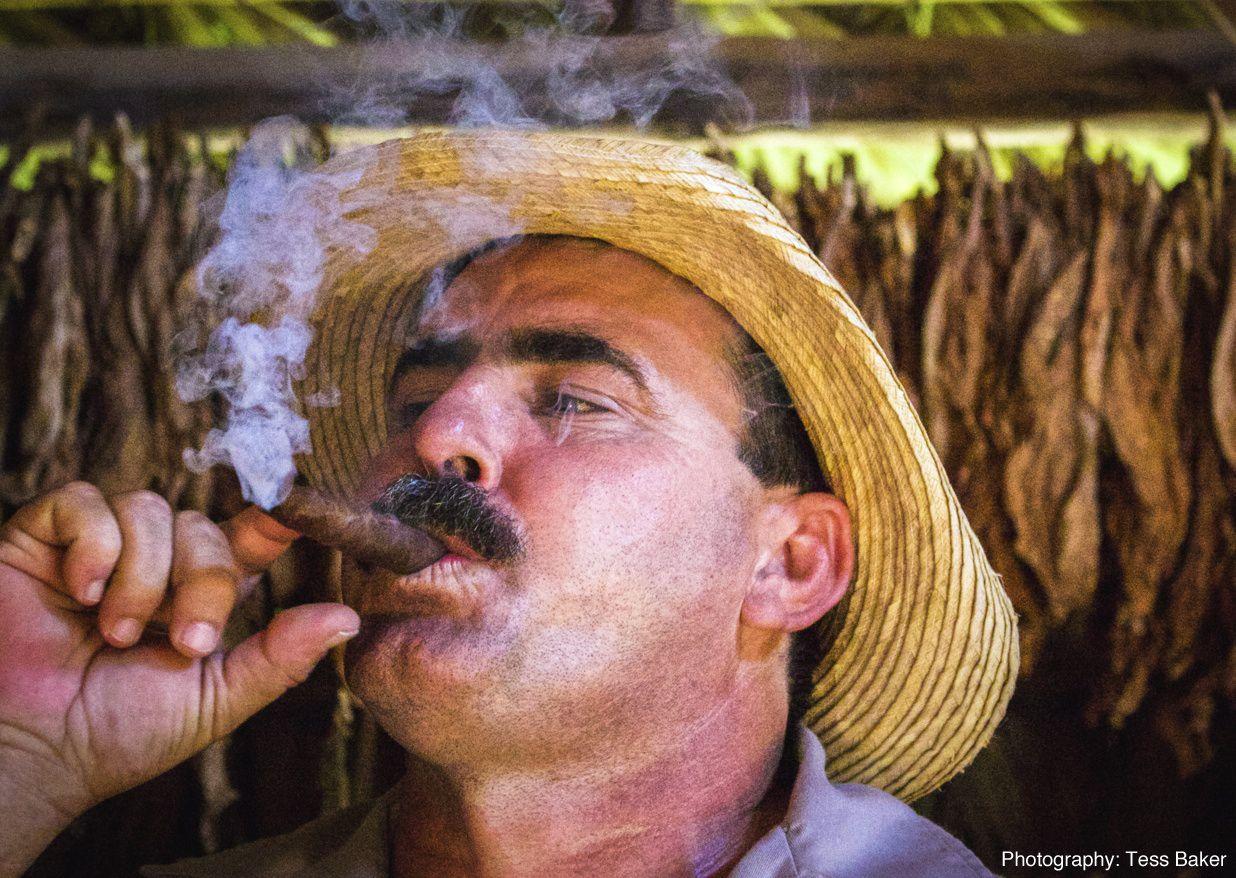 cubacyclingadventure69.jpg - Cuba - Cuban Wheels - Cycling Adventures