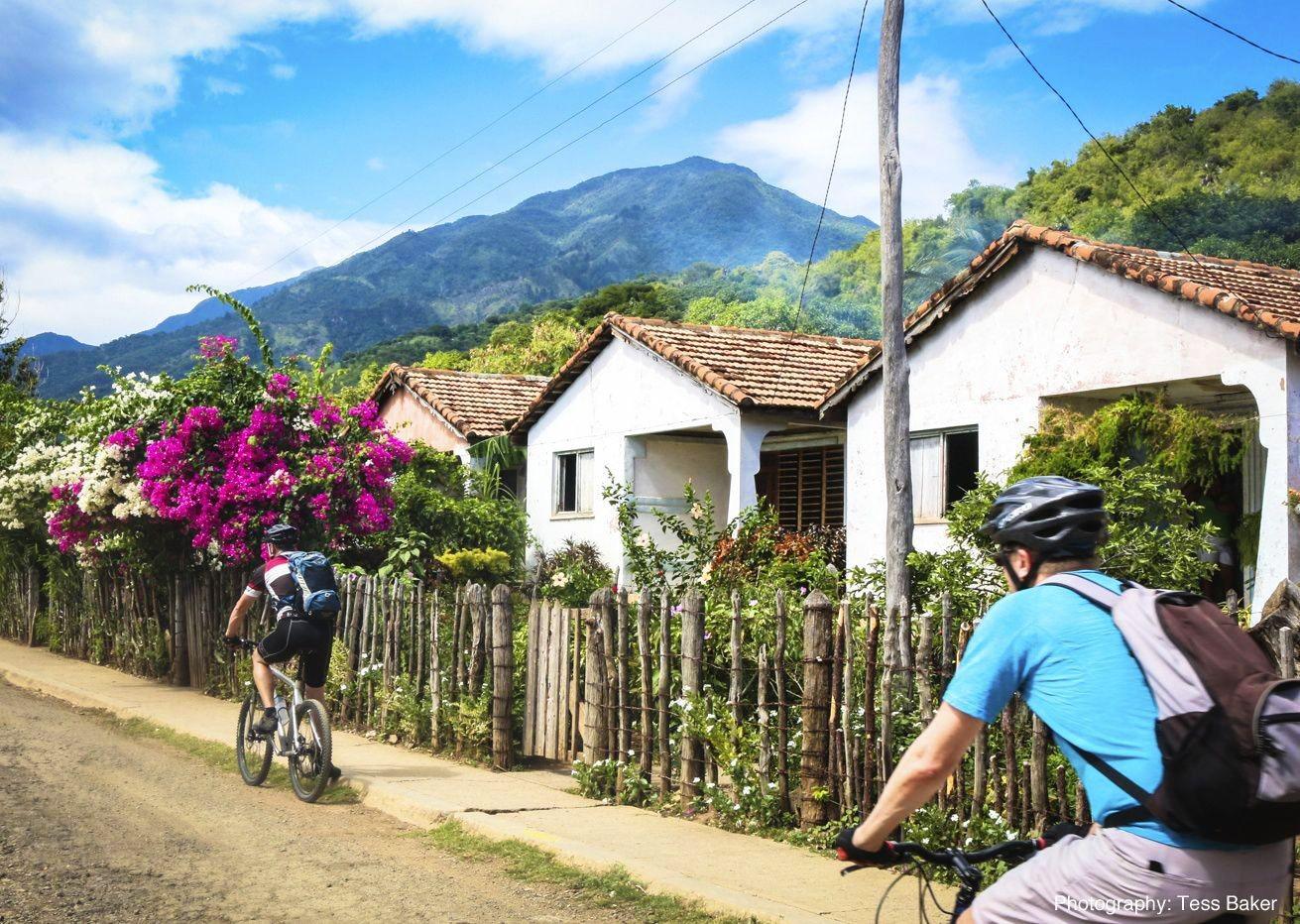 _Holiday.1.12464.jpg - Cuba - Cuban Wheels - Cycling Adventures