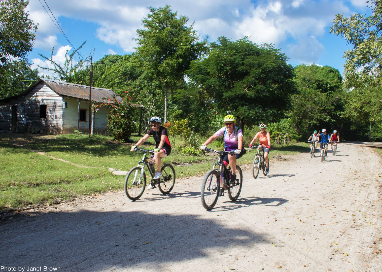 _Customer.145239.37315.jpg - Cuba - Cuban Wheels - Cycling Adventures