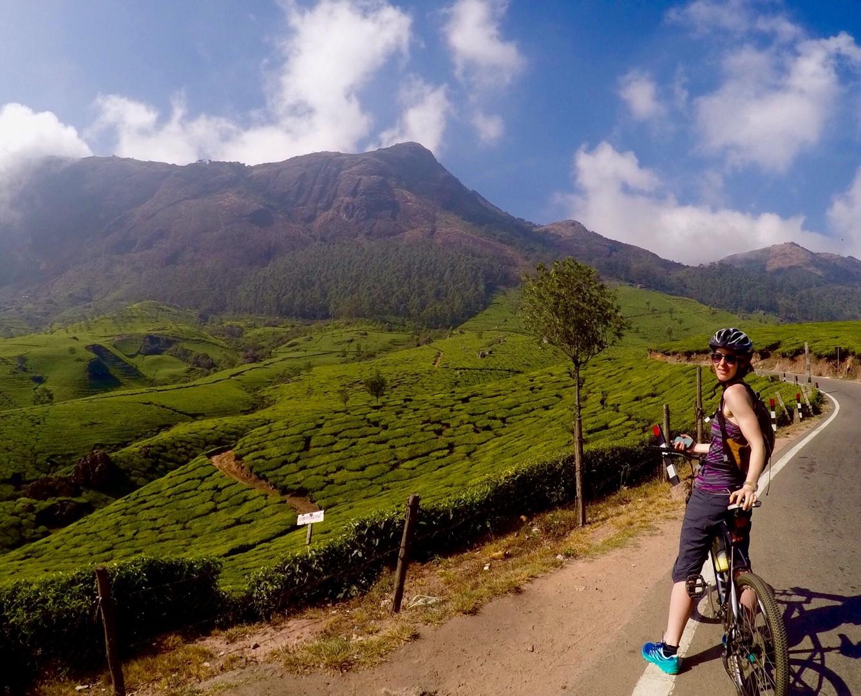 Photo 09-02-2016, 04 21 42.jpg - India - Classic Kerala - Cycling Adventures