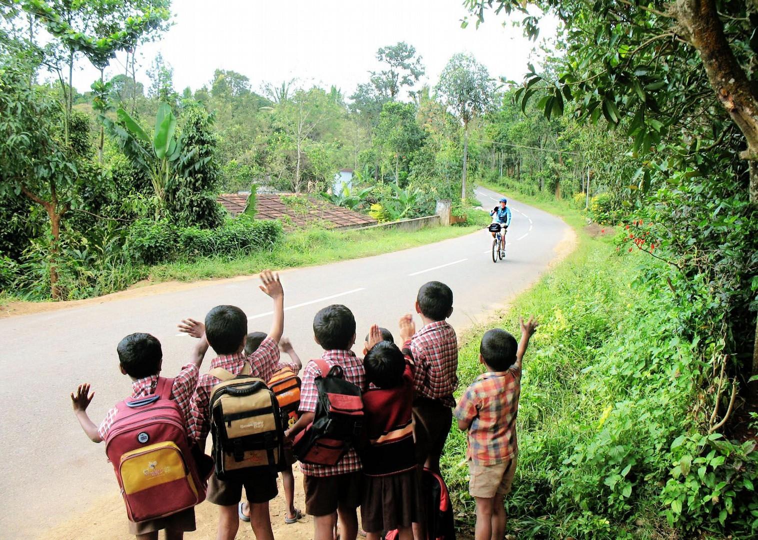 IMG_3026.jpg - India - Classic Kerala - Cycling Adventures