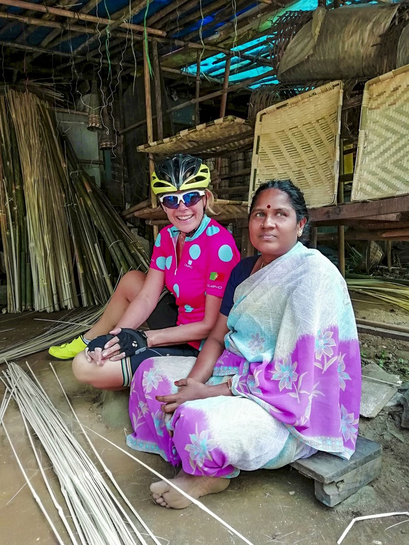 IMG_20181113_100854-2.jpg - India - Classic Kerala - Cycling Adventures
