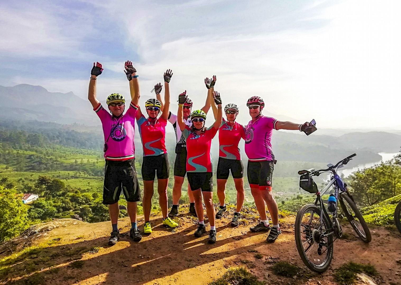 IMG_20181115_085505-2.jpg - India - Classic Kerala - Cycling Adventures