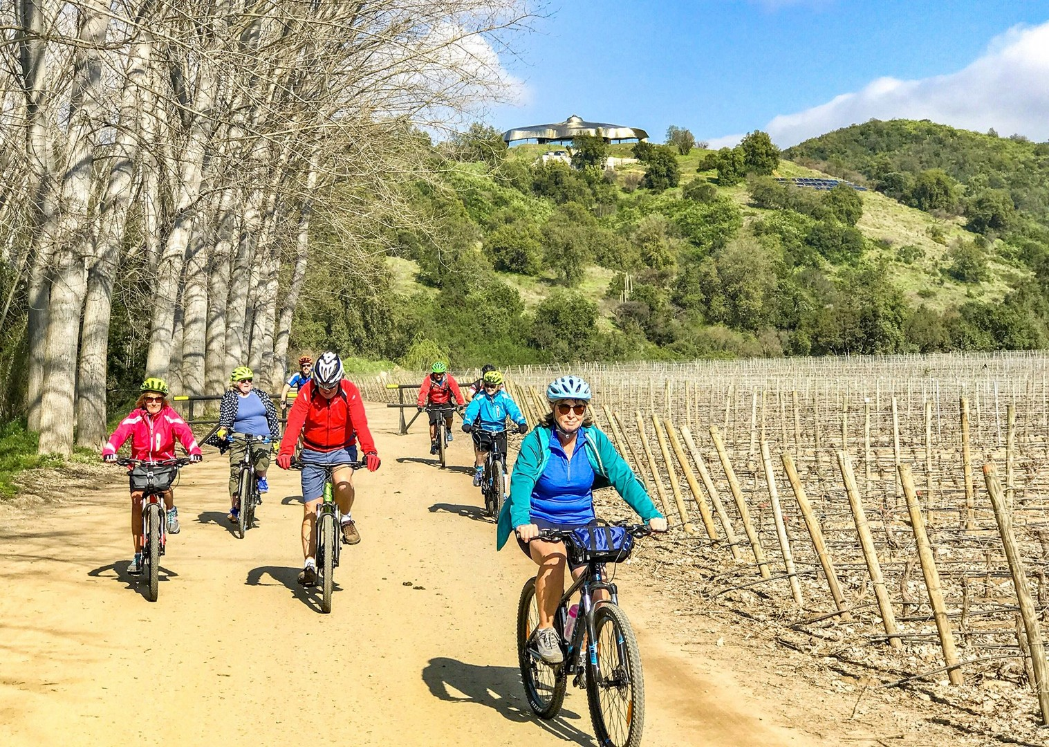 _Customer.43041.36252.jpg - Chile - Wine Country - Cycling Adventures