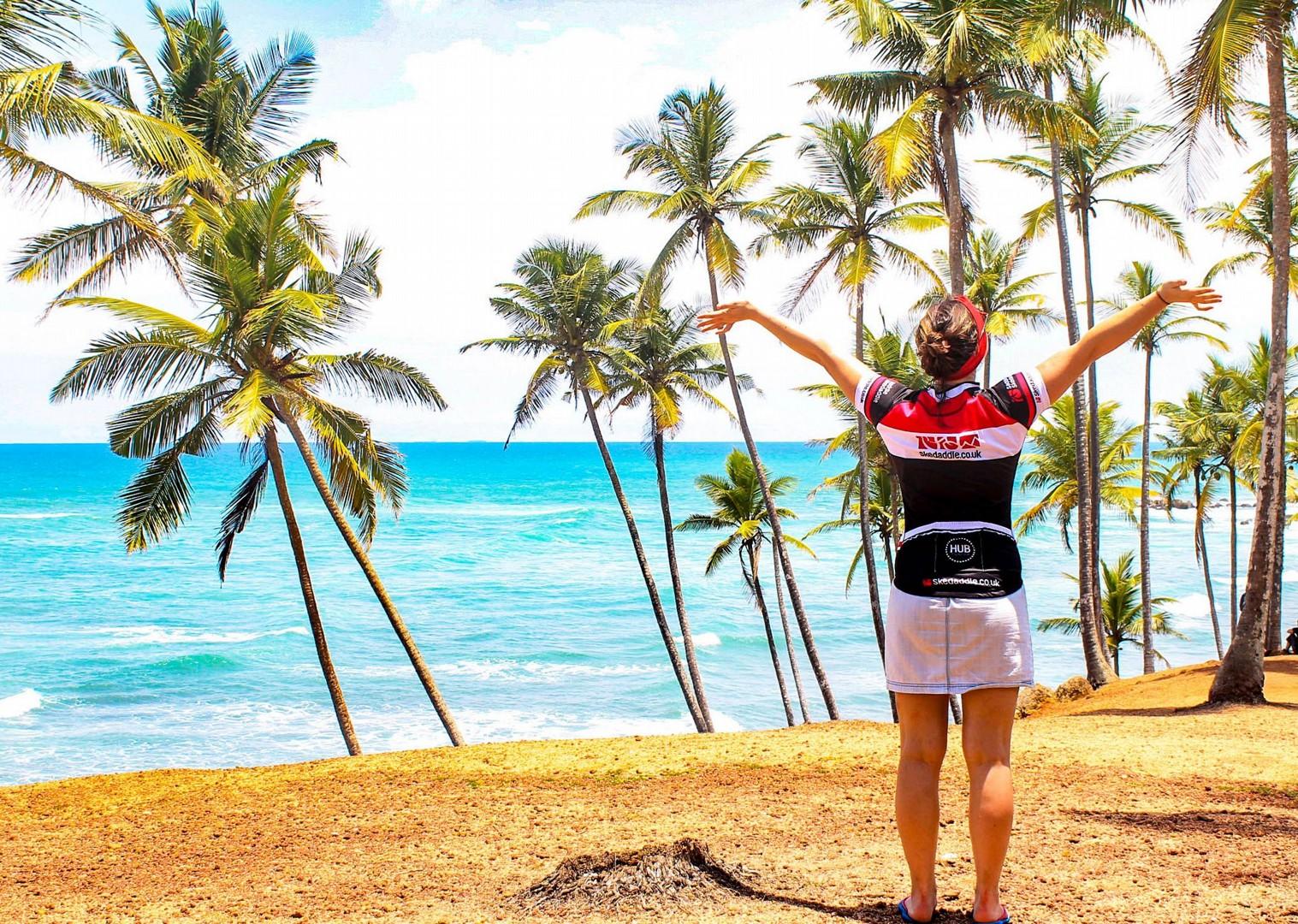IMG_4506.jpg - Sri Lanka - Backroads and Beaches - Cycling Adventures