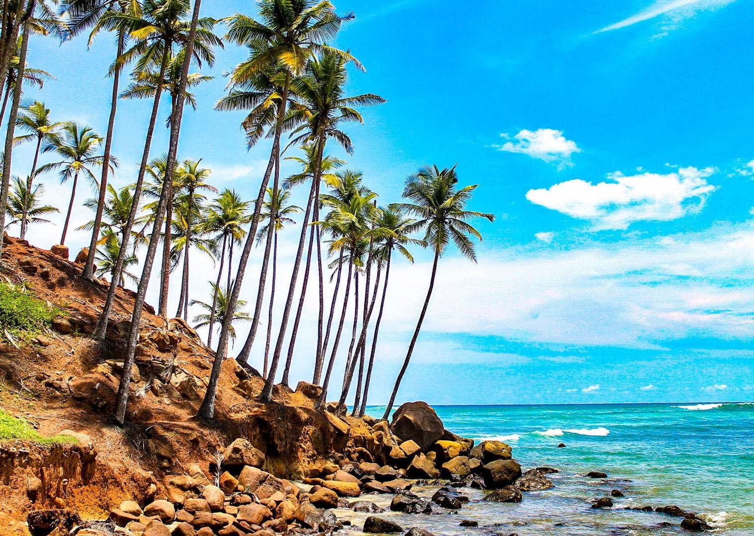 IMG_4524.jpg - Sri Lanka - Backroads and Beaches - Cycling Adventures