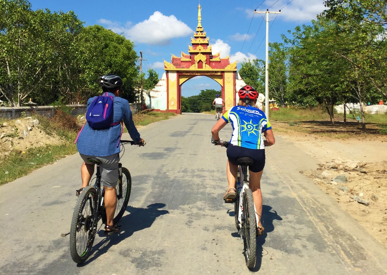 guided-cycling-through-shan-state-burma.jpg - Myanmar (Burma) - Bagan and Beyond - Cycling Adventures