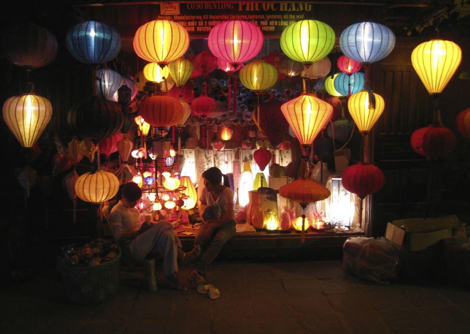 Vietnam 2008 (254).jpg - Laos - Hidden Treasures - Cycling Adventures