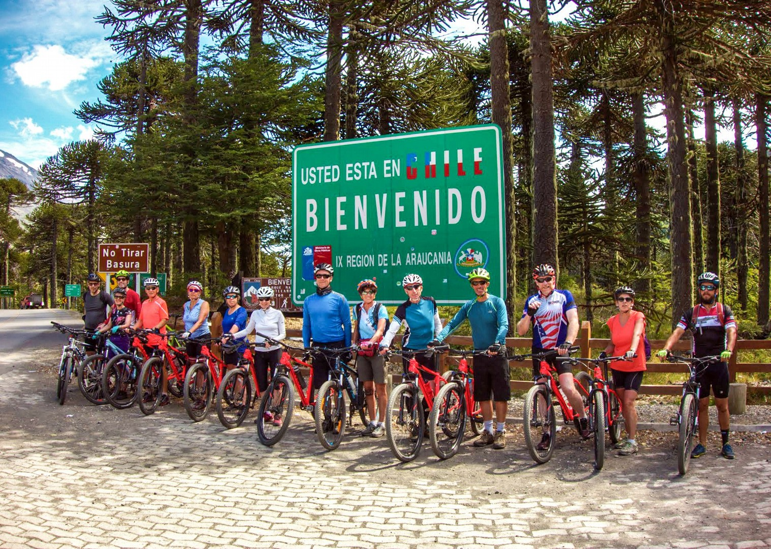 41227506012_457a23d18c_o.jpg - Chile and Argentina - Lake District - Cycling Adventures