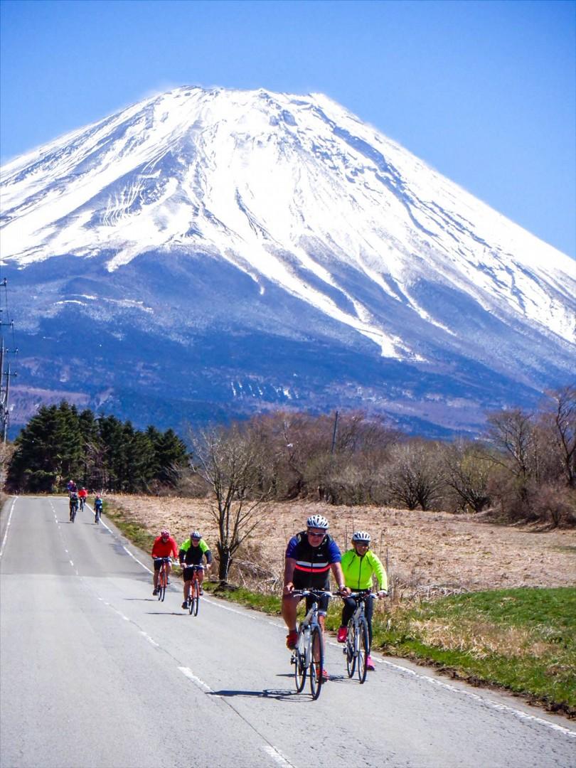 taka_15_apr_DSCF1262.jpg - Japan - Classic Japan - Fuji to Kyoto - Cycling Holiday - Cycling Adventures