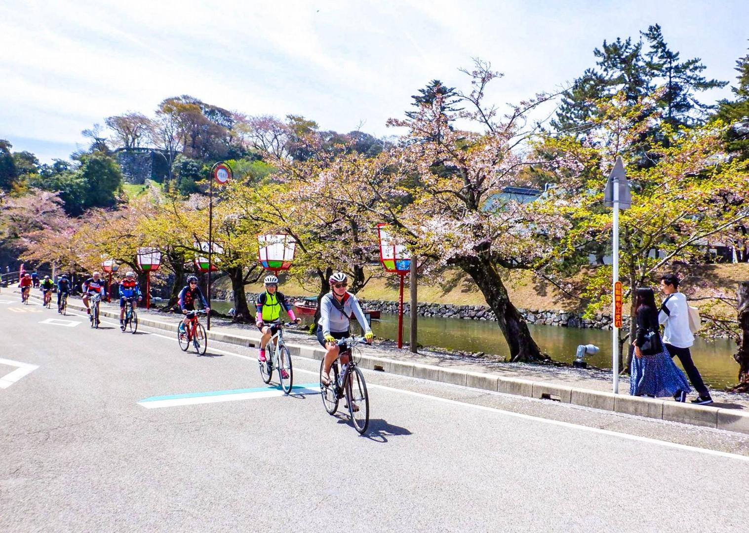 taka_18_apr_DSCF1496.jpg - Japan - Classic Japan - Fuji to Kyoto - Cycling Holiday - Cycling Adventures