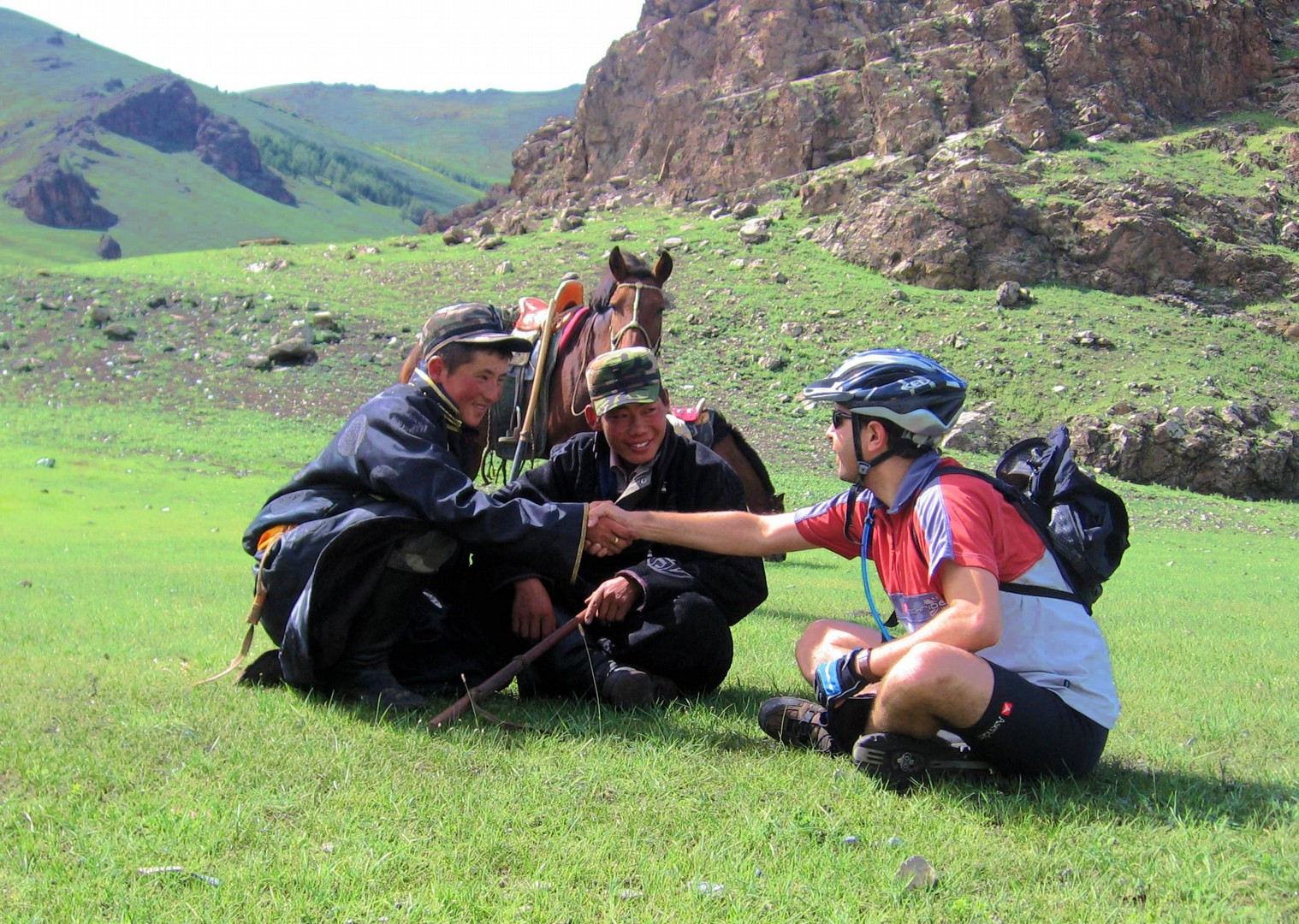 mongolia-bike-holiday.jpg - NEW! Mongolia - Route of the Nomads - Cycling Adventures