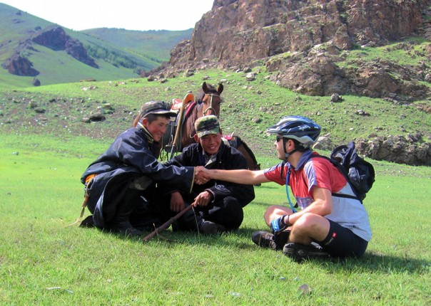 mongolia-bike-holiday.jpg