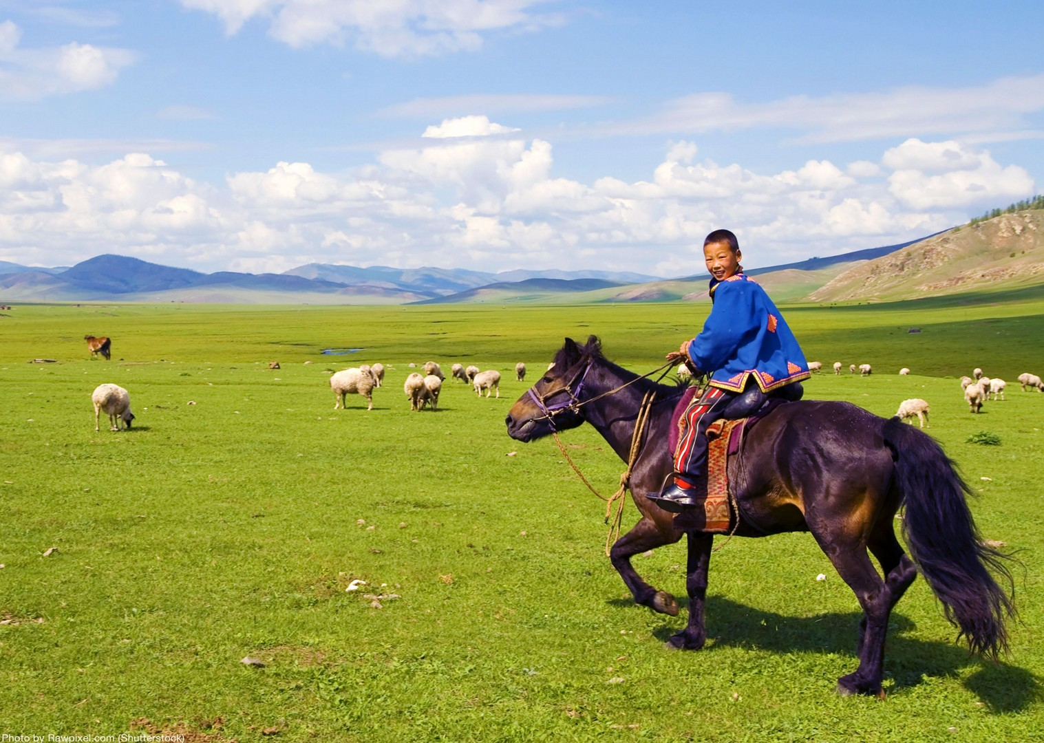cycling-adventure-holiday-mongolia-scenic.jpg - NEW! Mongolia - Route of the Nomads - Cycling Adventures