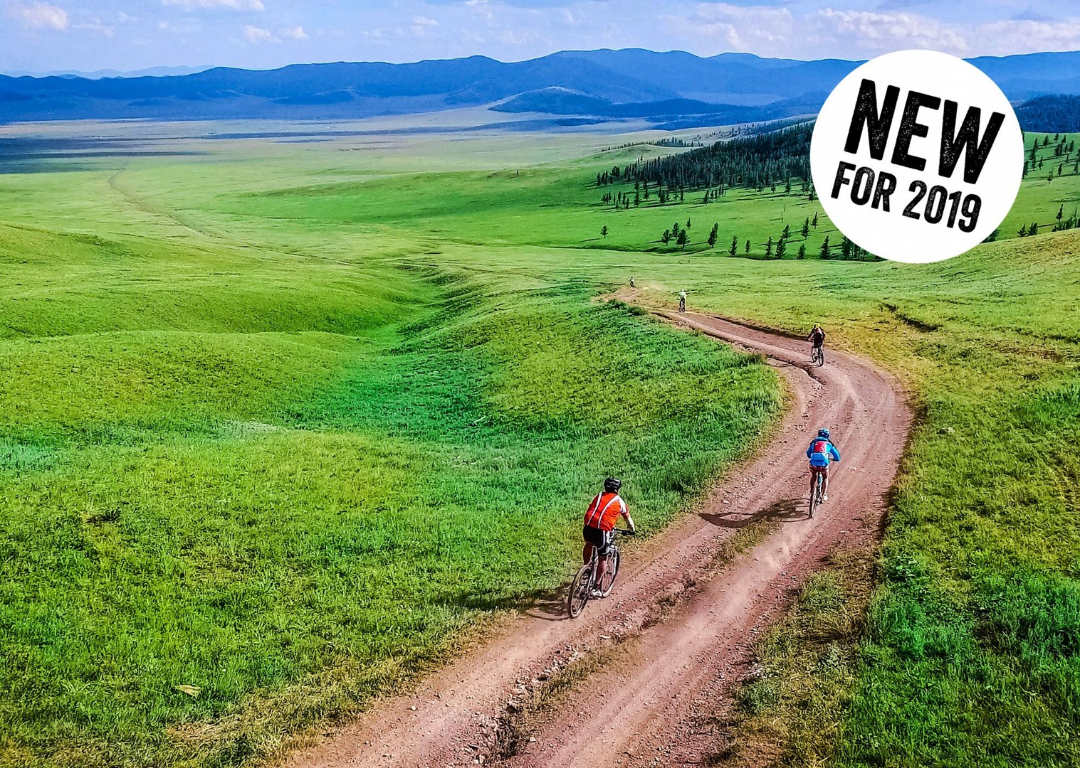 mongolia-cycle-holiday-adventure.jpg - NEW! Mongolia - Route of the Nomads - Cycling Adventures
