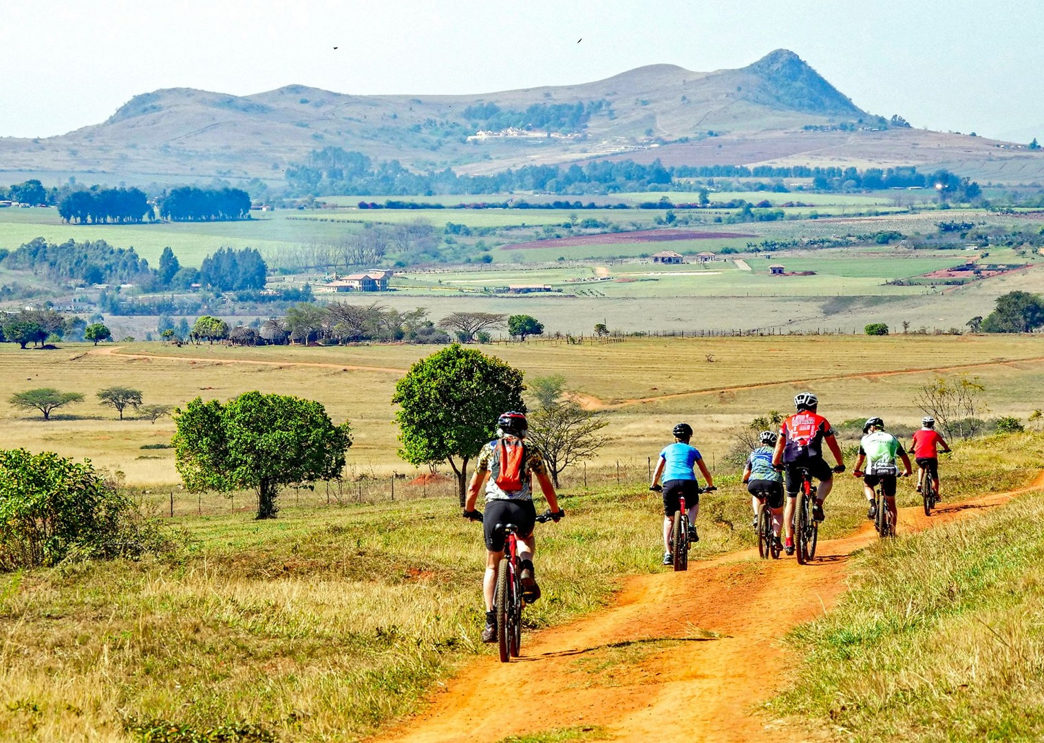 rgfdgfg4.jpg - Eswatini (Swaziland) - Cycling Safari - Cycling Adventures