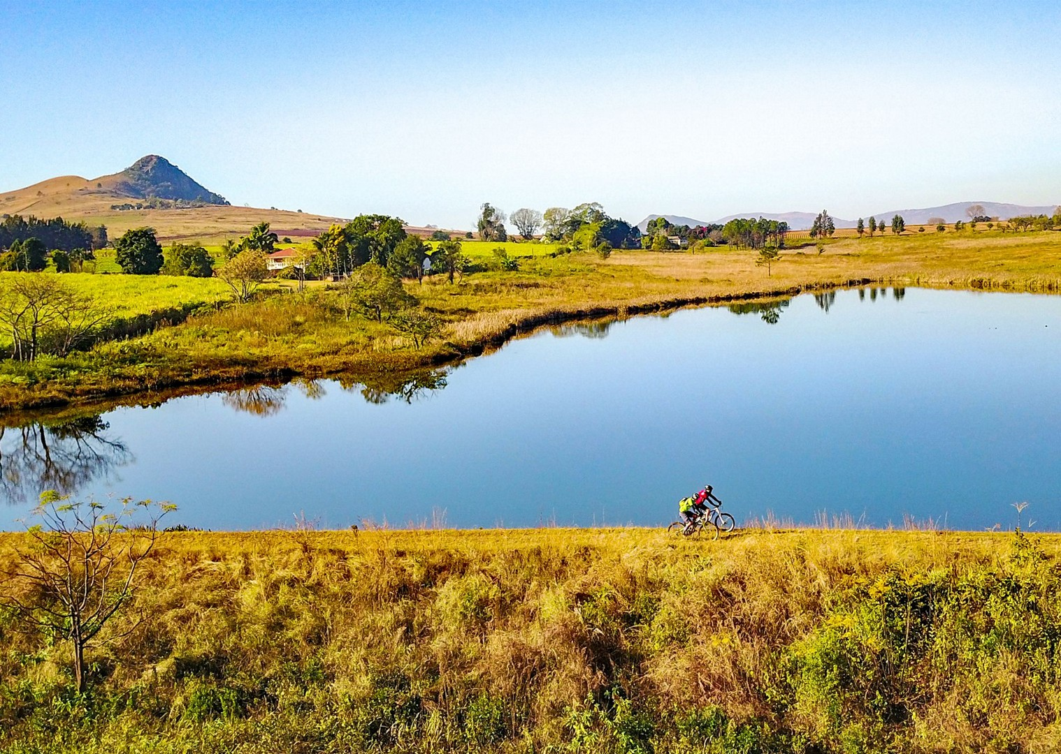 rgfdgfg7.jpg - Eswatini (Swaziland) - Cycling Safari - Cycling Adventures