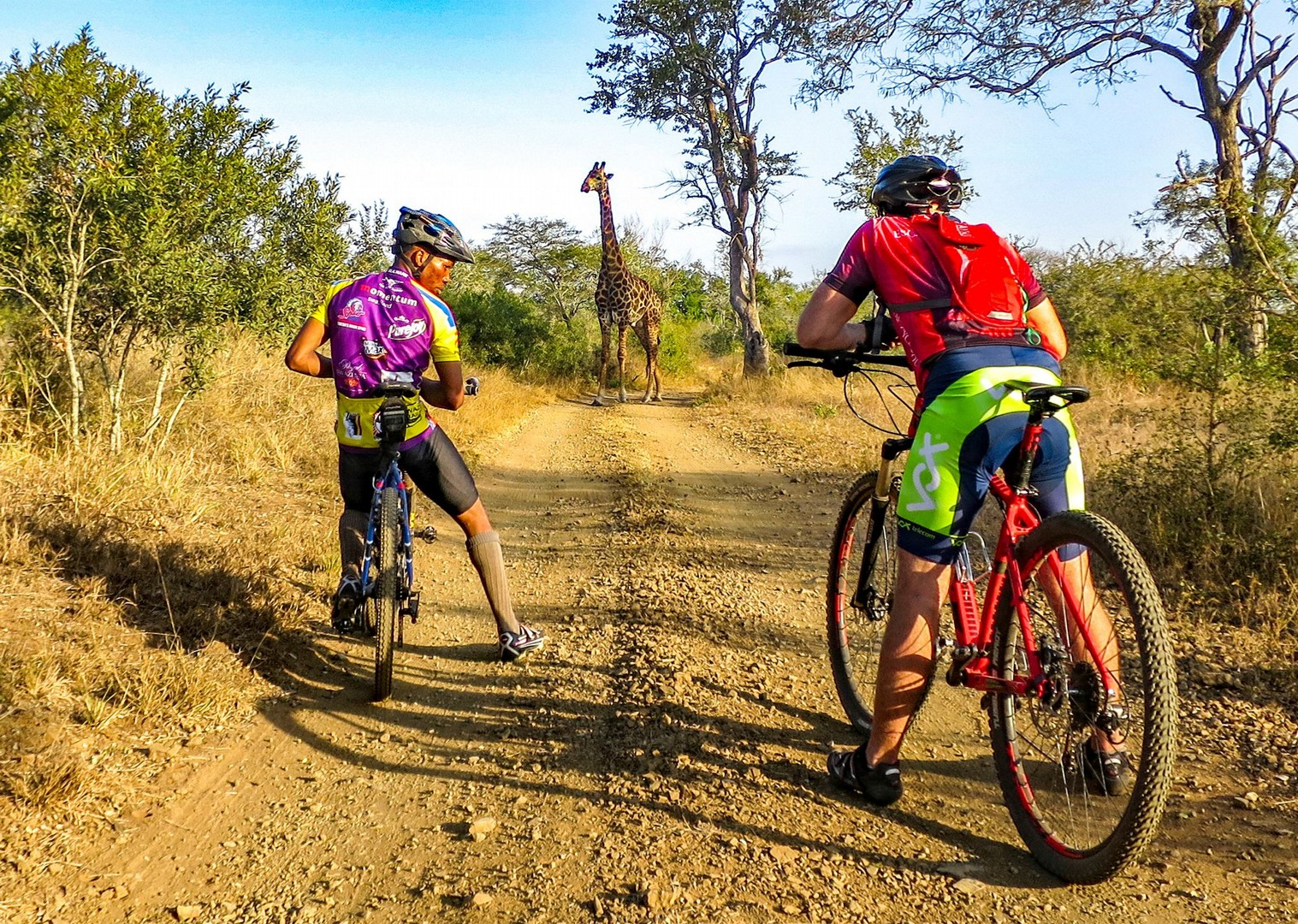 rgfdgfg20.jpg - Eswatini (Swaziland) - Cycling Safari - Cycling Adventures