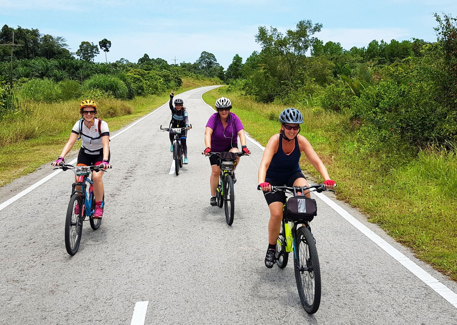 cycle-adventure-borneo.jpg - NEW! Borneo - Secret Sarawak - Cycling Adventures