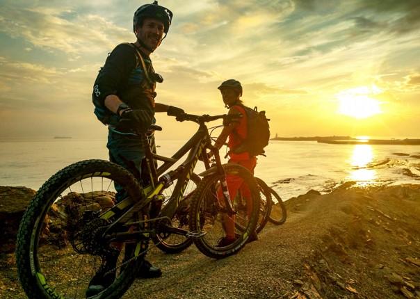 Spain-Sierras-Explorer-mtb-Mountain-bike-Holiday (13).jpg