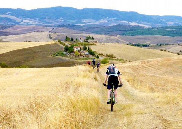 italy-self-guided-mountain-bike-holiday-saddle-skedaddle.jpg