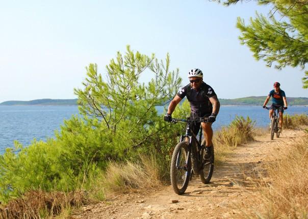 biking-in-croatia-guided-holiday-skedaddle.JPG
