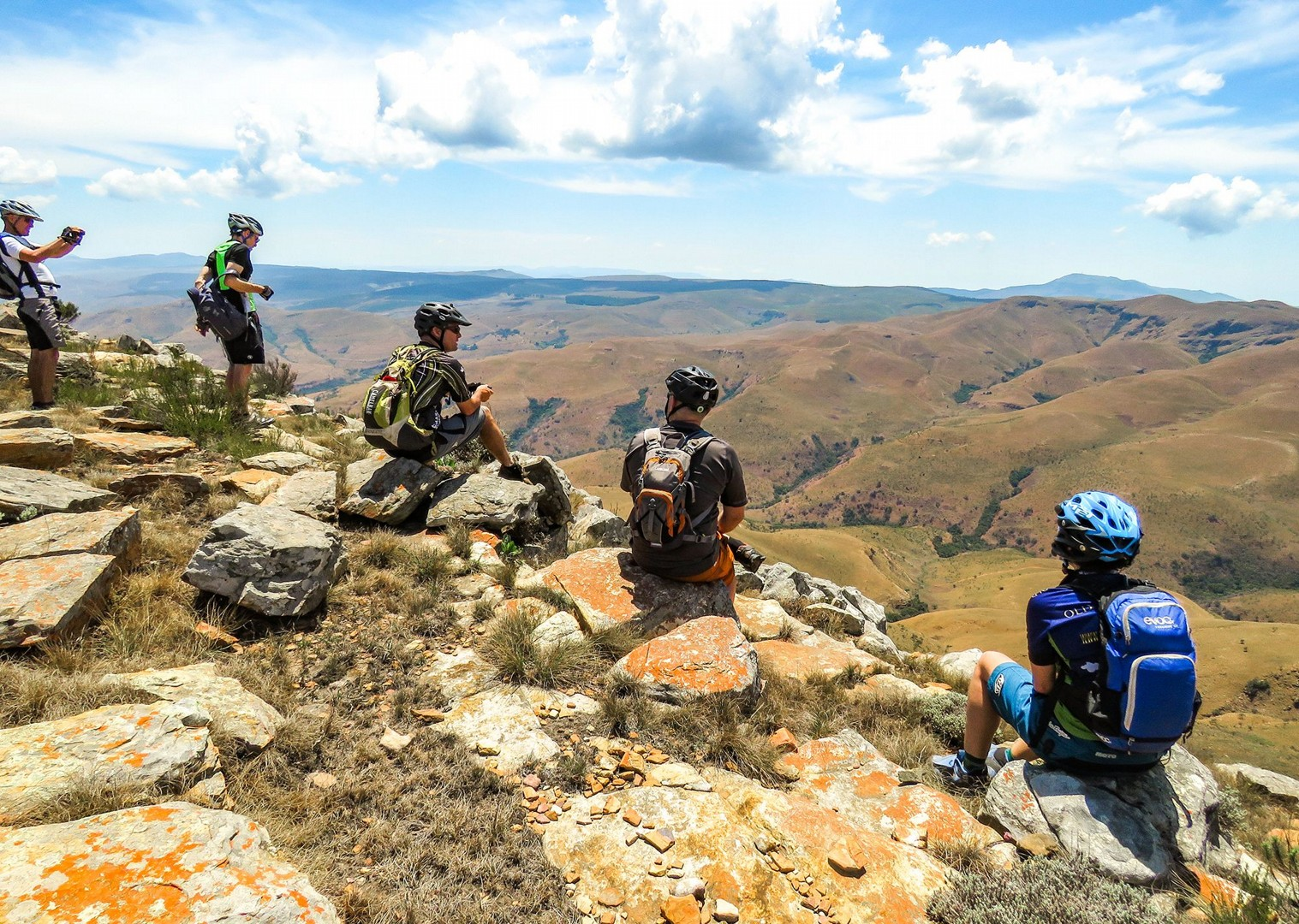 mountain-bike-guided-holiday-south-africa-land-of-the-giants.jpg - NEW! South Africa and Botswana - Mountain Biking