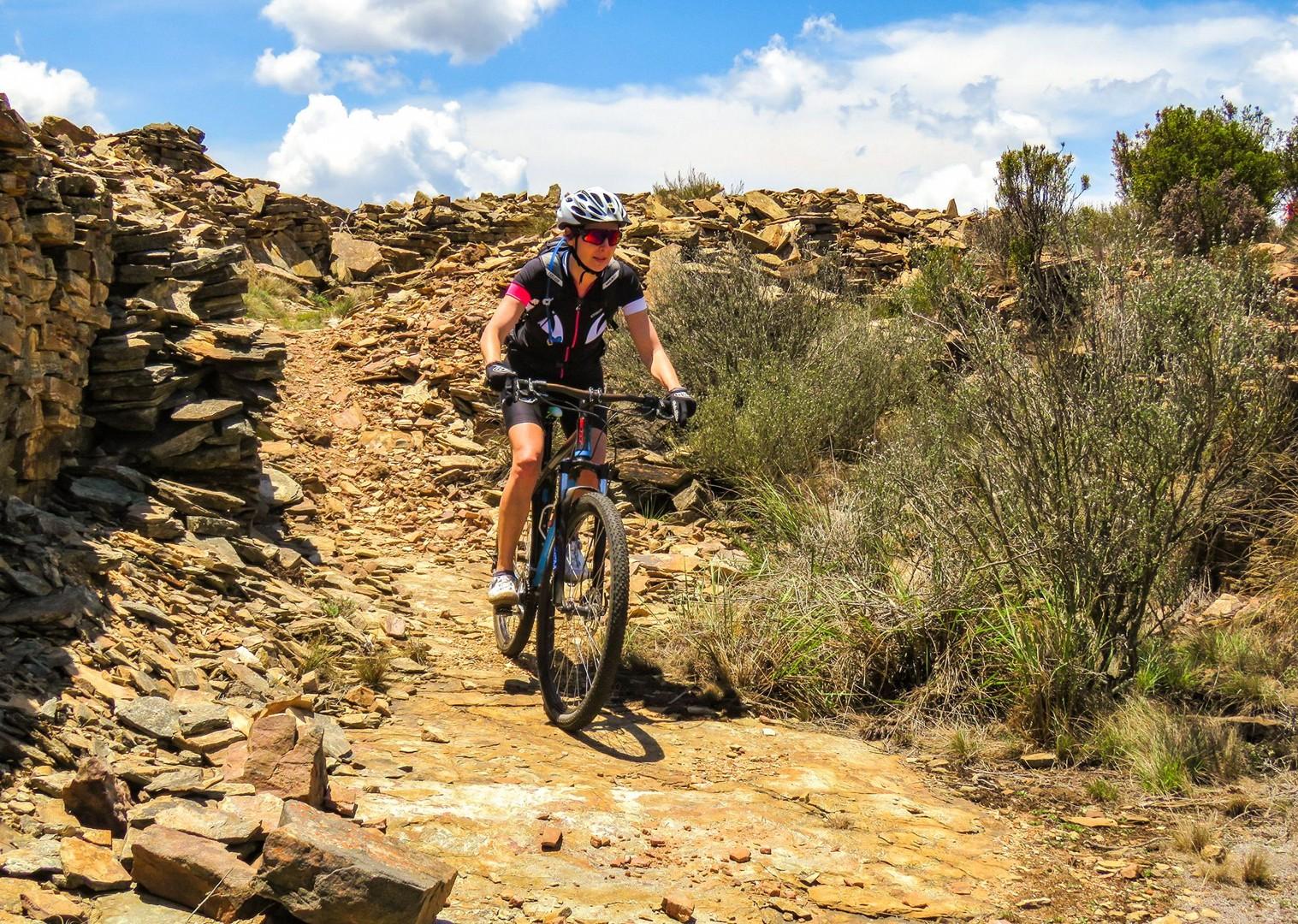 south-africa-and-botswana-guided-mtb-saddle-skedaddle-tour.jpg - NEW! South Africa and Botswana - Mountain Biking