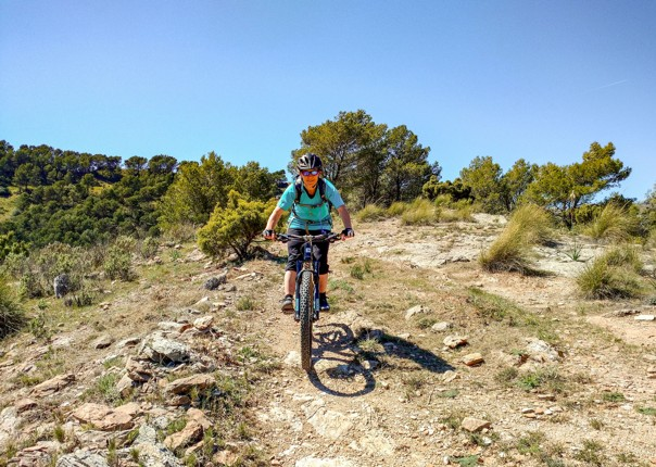 Spain-Sierras-Explorer-mtb-Mountain-bike-Holiday (6).jpg
