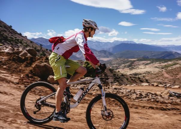 mountainbiking-mountain-morocco.jpg
