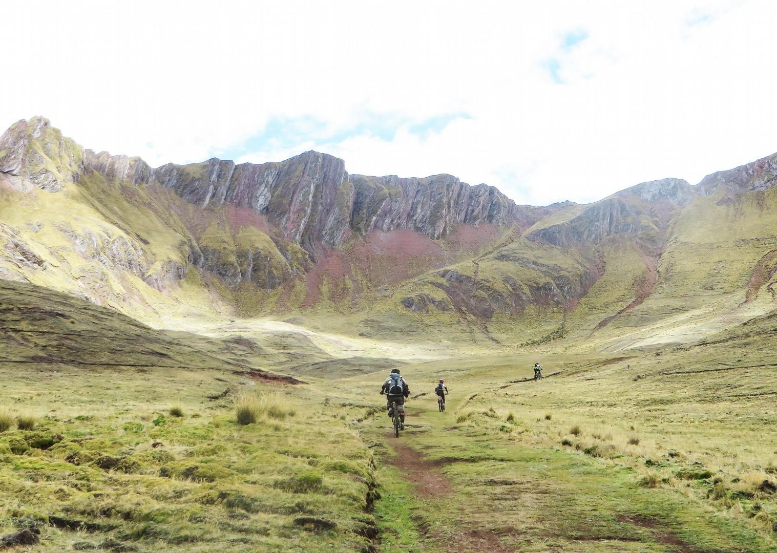 IMG_2208.jpg - Peru - Sacred Singletrack - Mountain Biking