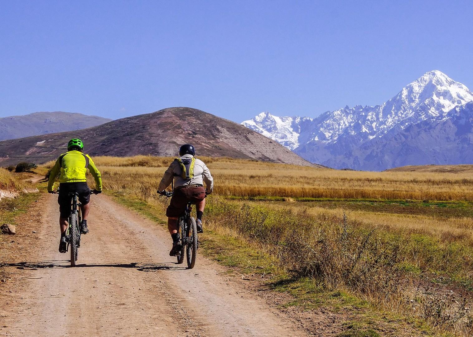 S0151678.jpg - Peru - Sacred Singletrack - Mountain Biking