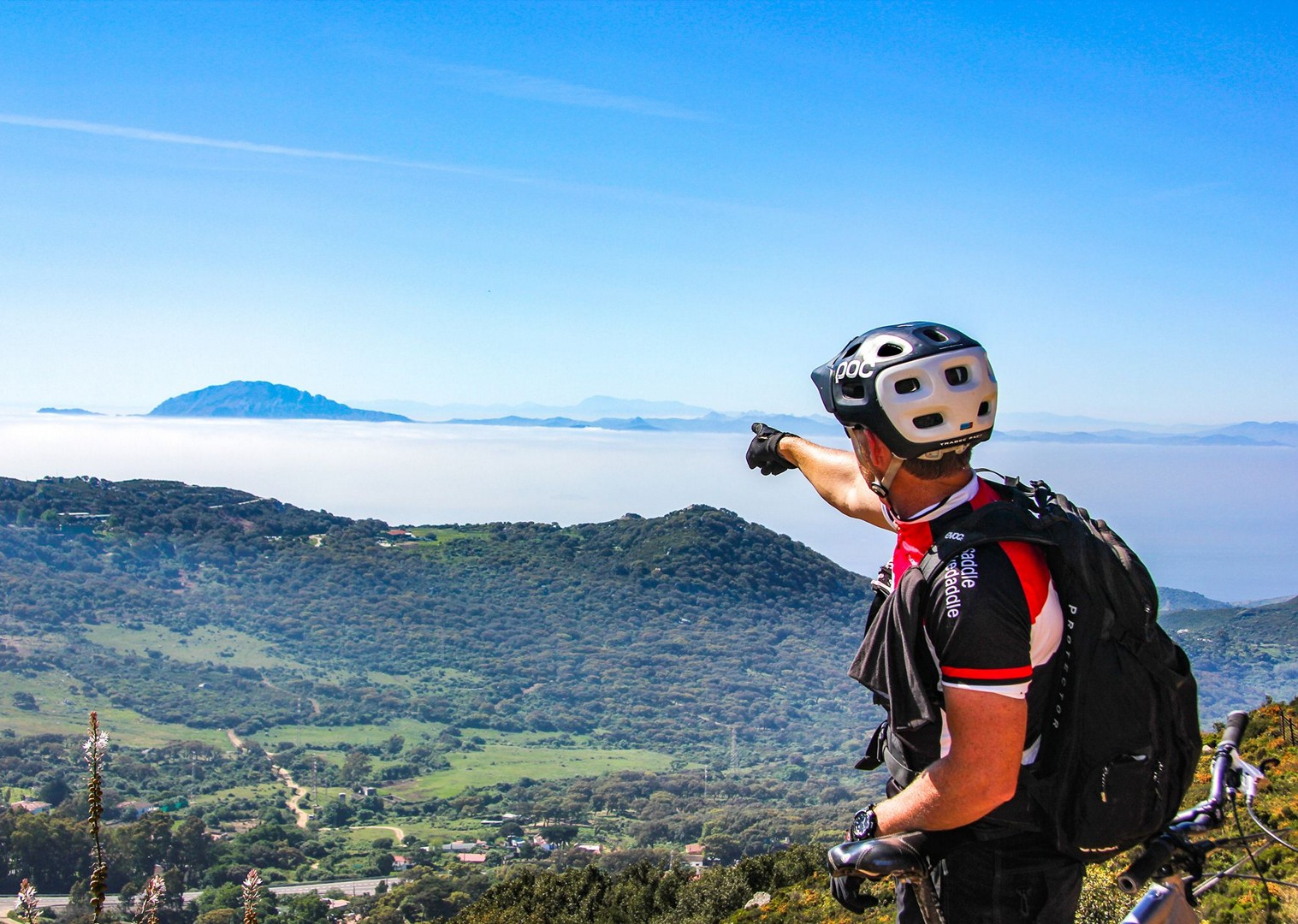 scenery-and-landscapes-spain-holiday-biking-mountain-bike-tour-saddle-skedaddle.jpg - Spain - Trans Andaluz - Guided Mountain Bike Holiday - Mountain Biking