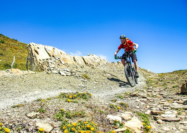 trans-andaluz-guided-mountain-bike-holiday-skedaddle-spain.jpg