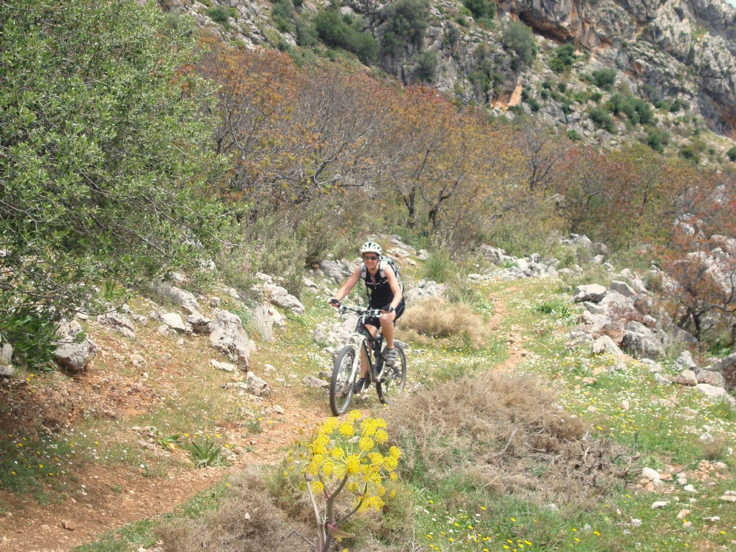 _Customer.29243.10333x.jpg - Spain - Trans Andaluz - Guided Mountain Bike Holiday - Mountain Biking