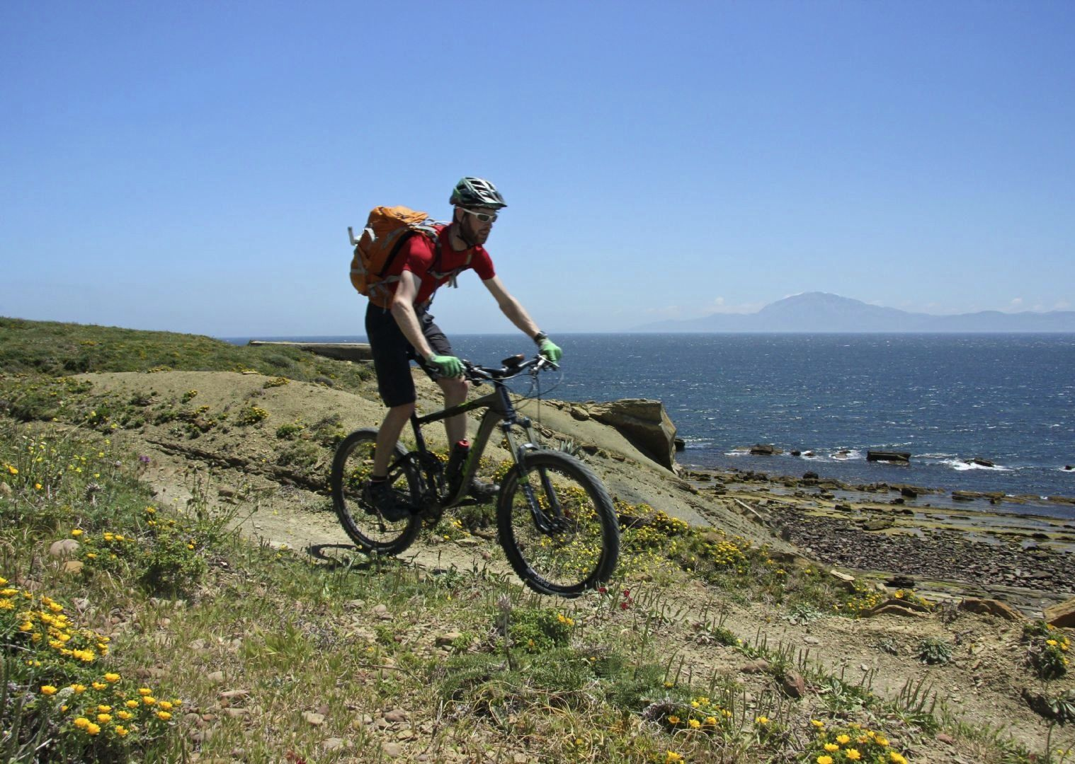 _Holiday.294.7671_full.jpg - Spain - Trans Andaluz - Guided Mountain Bike Holiday - Mountain Biking