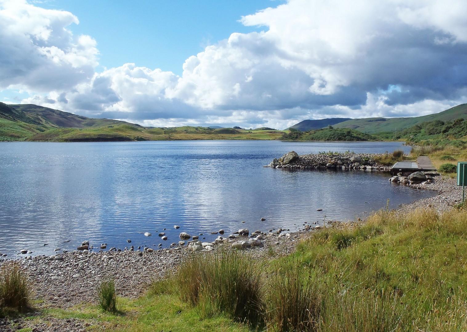 great-glen-mountain-bike-holiday-scotland.jpg - Scotland - Celtic Crossing - Guided Mountain Bike Holiday - Mountain Biking