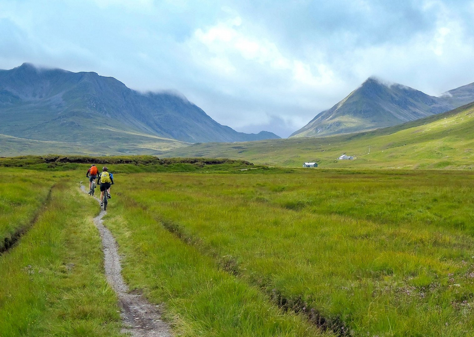 _Customer.19828.12412.jpg - Scotland - Celtic Crossing - Guided Mountain Bike Holiday - Mountain Biking