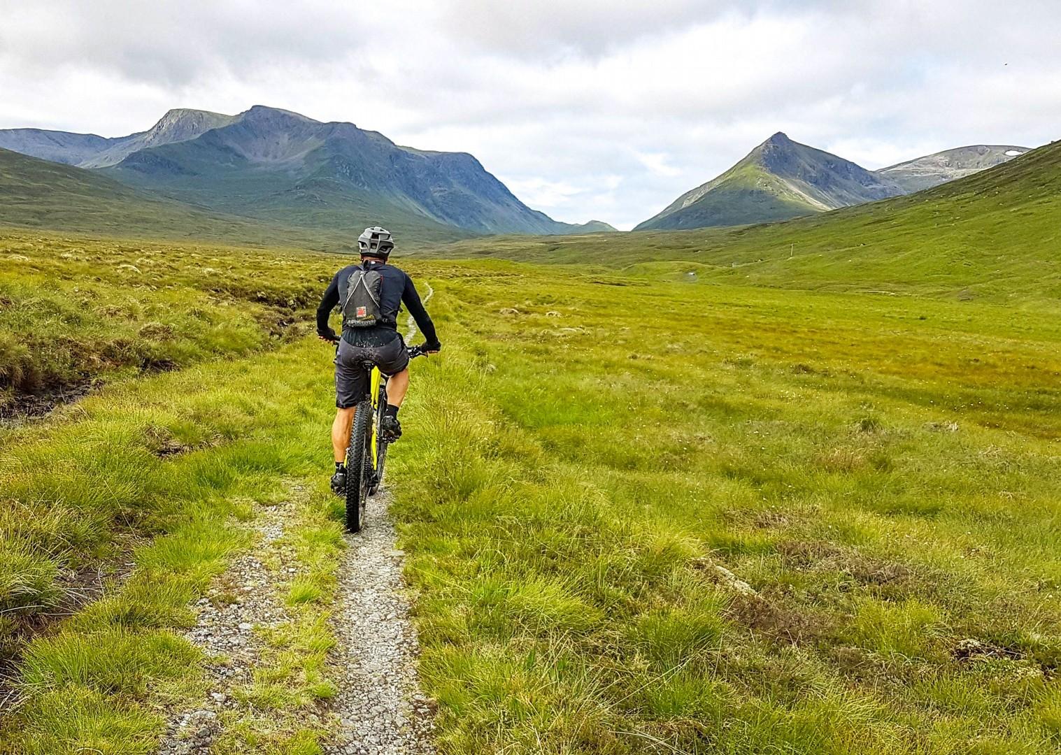 _Customer.153210.40393.jpg - Scotland - Celtic Crossing - Guided Mountain Bike Holiday - Mountain Biking
