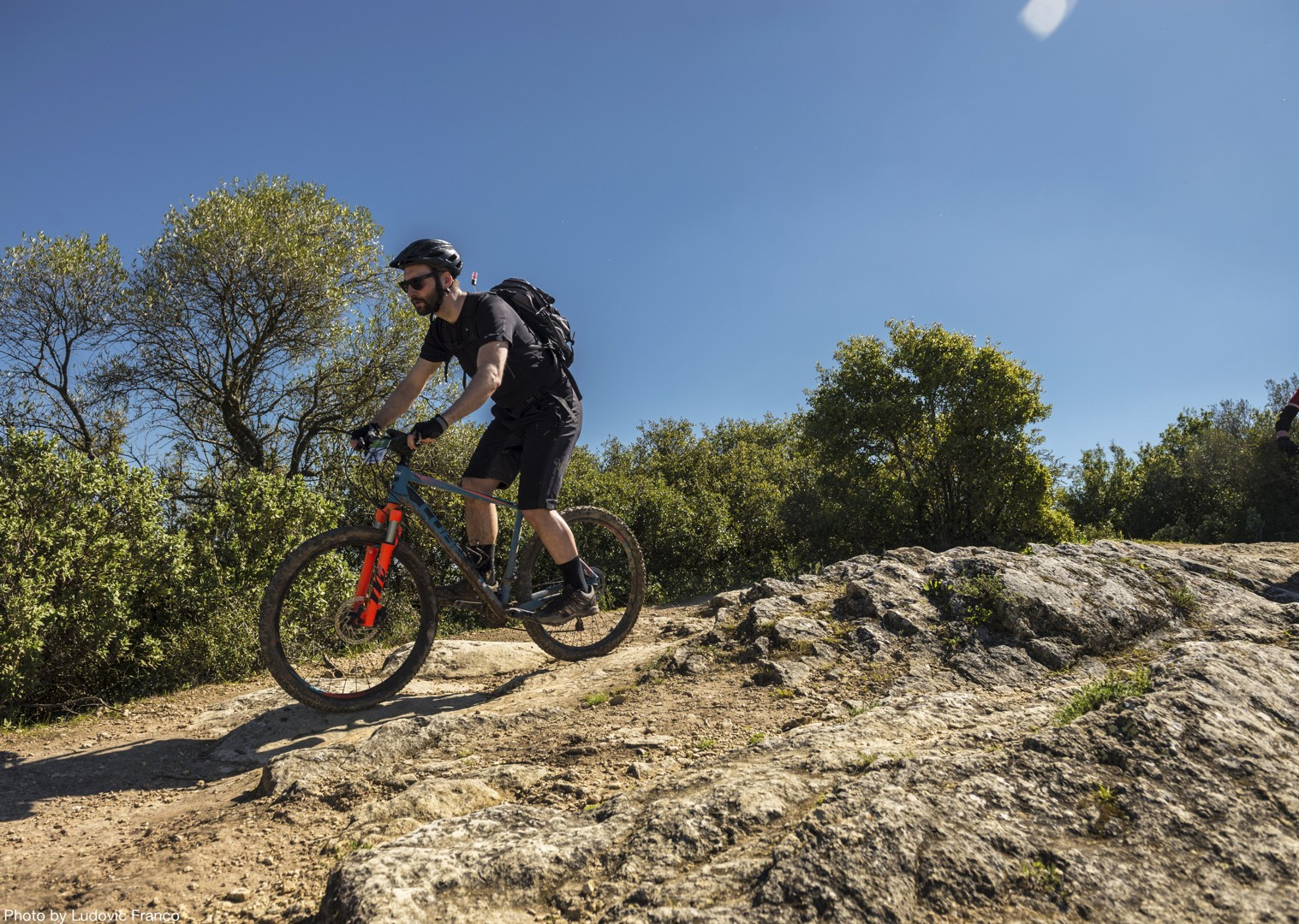 picturesque-adventure-cycling-holiday-atlantic-trails-portugal.jpg - Portugal - Atlantic Trails - Mountain Biking