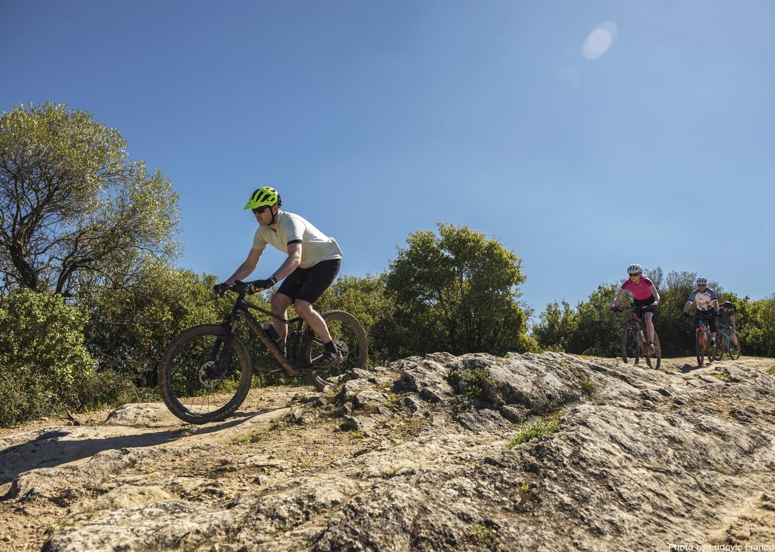 mountainous-terrain-cycling-holiday-atlantic-trails-portugal.jpg - Portugal - Atlantic Trails - Mountain Biking