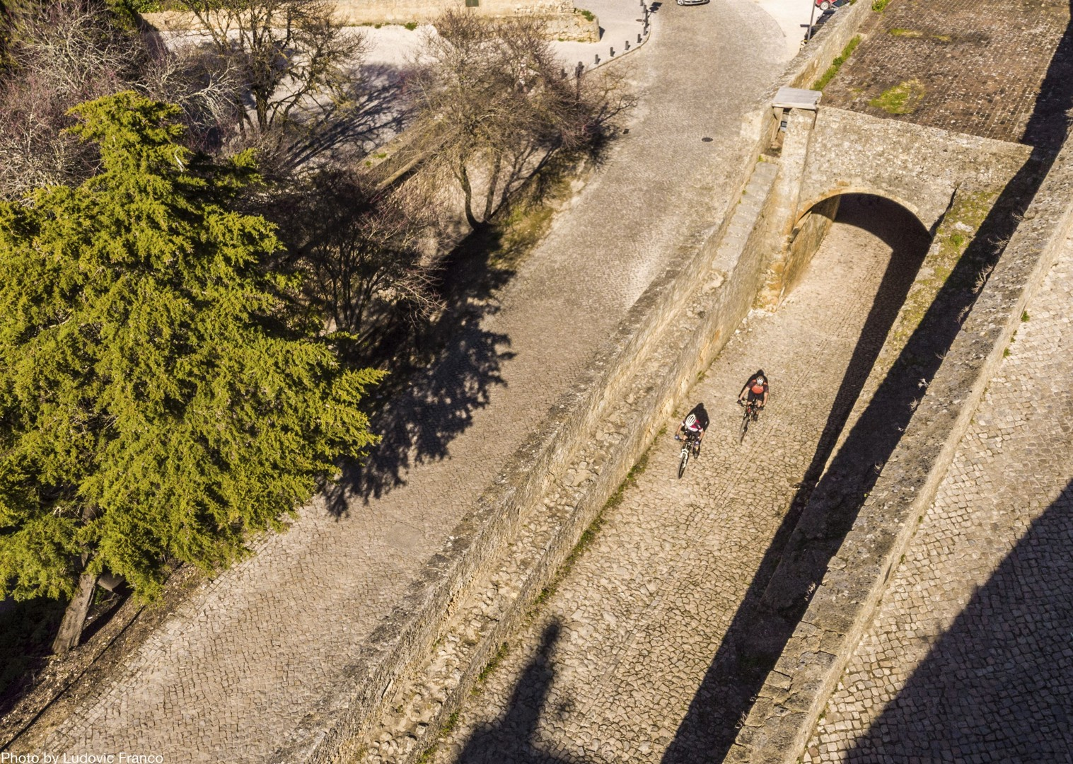 local-villages-cycling-holiday-on-atlantic-coast-portugal.jpg - Portugal - Atlantic Trails - Mountain Biking