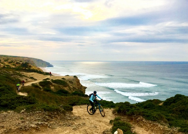 coastal-track-mtb-cycling-holiday-arrabida-natural-park.jpg